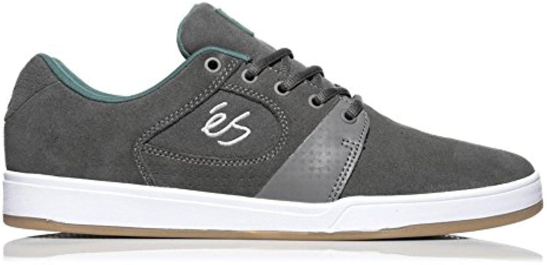 eacuteS Schuhe The Accelerate grau US 11 / EU 45