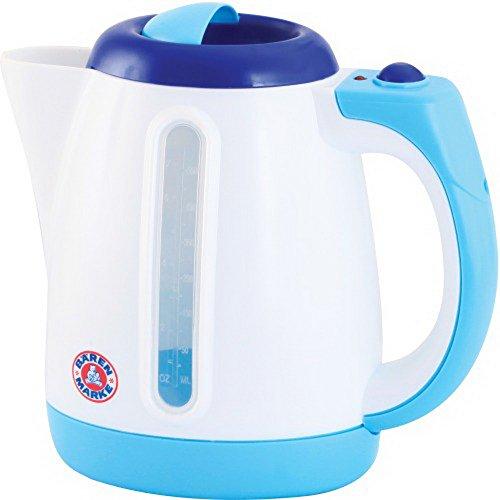 Preisvergleich Produktbild Bärenmarke Wasserkocher (Spielzeug), 1Stück