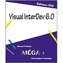 Visual Interdev 6.0