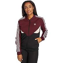 73c167ab85fb7 Amazon.fr   veste adidas femme original - adidas Originals