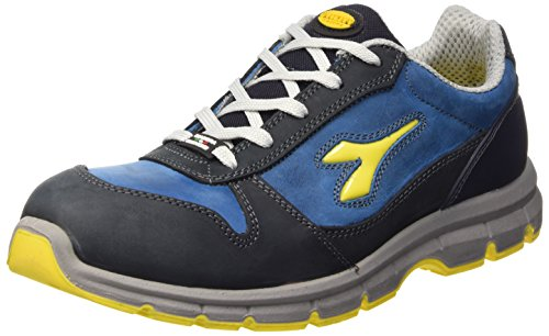 diadora-run-low-s3-src-unisex-erwachsene-sicherheitsschuhe-mehrfarbig-multicolore-c4902-blu-scuro-bl