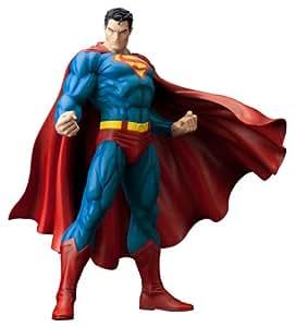 Kotobukiya - DC Comics statuette PVC ARTFX 1/6 Superman For Tomorrow 30 cm