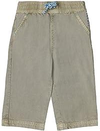 ESPRIT Baby Boys' Trousers
