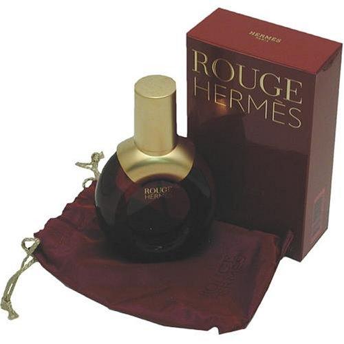 Hermès Rouge Hermès Eau de Toilette Spray 50 ml