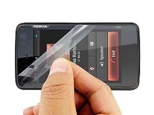 Proporta Advanced Screen Protector for Nokia N900 Series