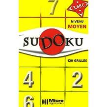 Le sudoku moyen