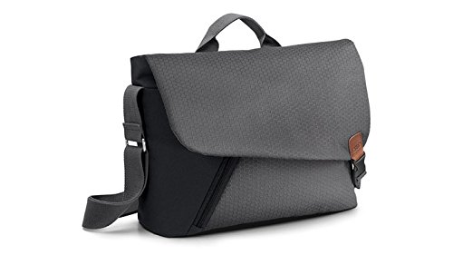 Audi Messenger Bag Smart Urban