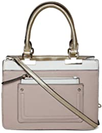 f2059a4934d Aldo Light Pink Handbag for Women