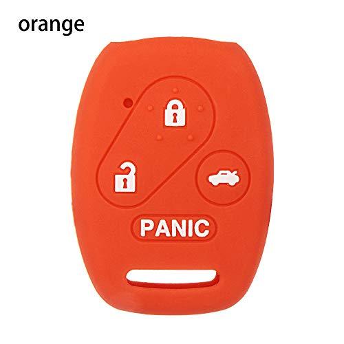 heiß Shell weich Auto die wichtigsten auf Auto 4 1 PC(orange)