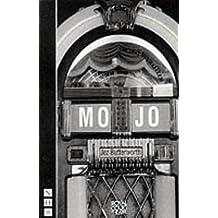 Mojo (NHB Modern Plays) (Nick Hern Books)