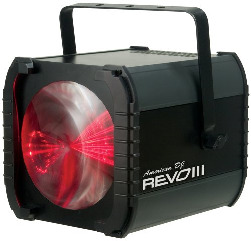 adj-revo-iii-dmx-512-moonflower-led