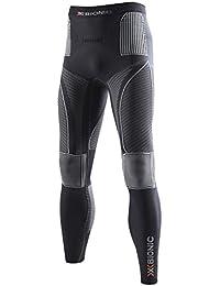 X-Bionic Erwachsene Funktionsbekleidung Man Acc Evo UW Pants Long