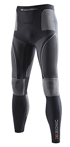 x-bionic-man-acc-evo-uw-pantalon-fonctionnel-pour-adultes-multicolore-charcoal-pearl-grey-l-xl