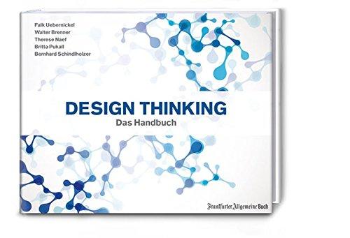 Design Thinking: Das Handbuch thumbnail