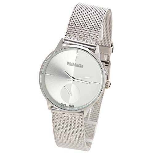byd-fashion-classic-womens-mens-quartz-stainless-steel-unisex-couple-watches