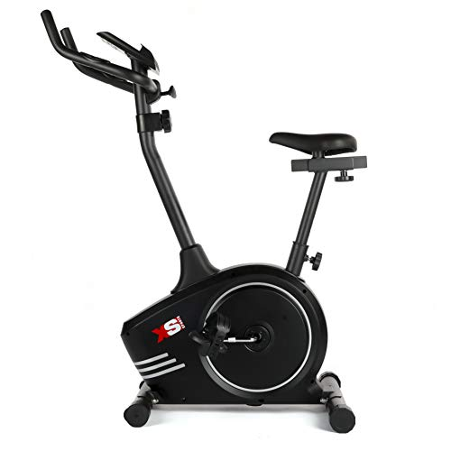 XS Sports B510 Magnetic Indoor Exercise Bike