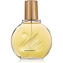 Gloria Vanderbilt Eau de Toilette, Donna, 100 ml