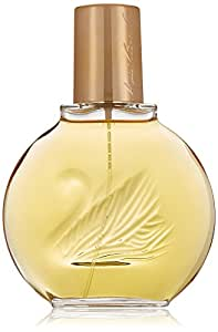 Vanderbilt By Gloria Vanderbilt Edt Spray 100.55 ml