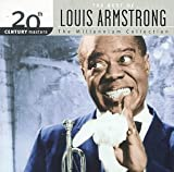 Songtexte von Louis Armstrong - 20th Century Masters: The Millennium Collection: The Best of Louis Armstrong