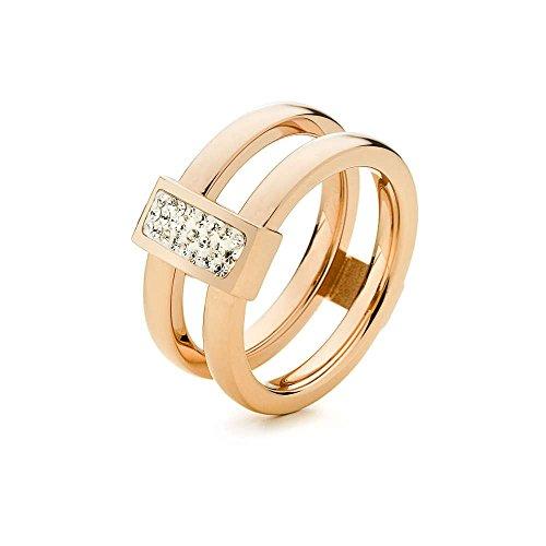anillo-folli-follie-3r13t010rc-52-talla-12