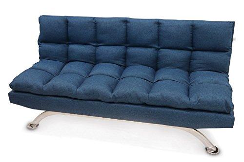 galileo-casa-home-divano-letto-rivestimento-in-tessuto-e-interno-in-poliuretano-espanso-blu