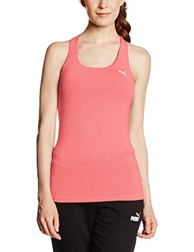 puma-essential-womens-tank-top-rb-pink-sunkist-coral-sizem