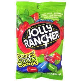 jolly-rancher-fruit-n-sour-65-oz-184g