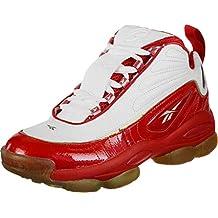 62fd479f9 Reebok Iverson Legacy, Zapatillas de Baloncesto Unisex Adulto