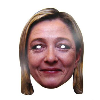 generique-ma1222-masque-marine-le-pen-carton-taille-unique
