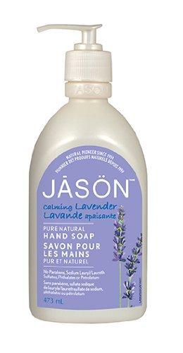 jason-natural-products-cranberry-satin-soap-473-ml-by-jason