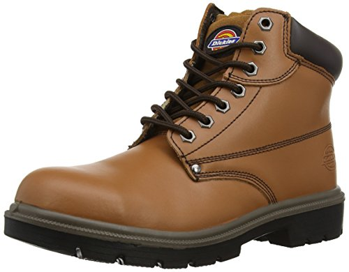 dickies-antrim-calzado-de-proteccion-para-hombre-color-marron-castana-talla-46