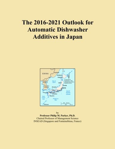 the-2016-2021-outlook-for-automatic-dishwasher-additives-in-japan