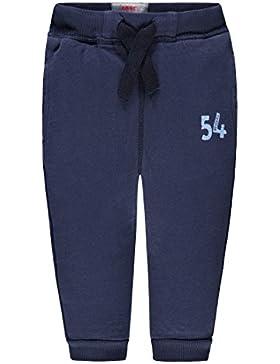Kanz Pantalones para Niños