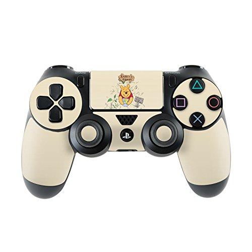PS4 Benutzerdefinierte UN-MODDED Regler