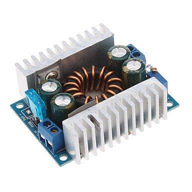 boost-dc-8-32v-a-46v-tension-9-dc-convertidor-150w-notebook-mobile-regulado-fuente-de-alimentacion