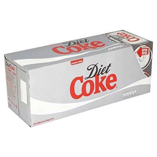 coca-cola-diet-coke-10x330ml-confezione-da-2