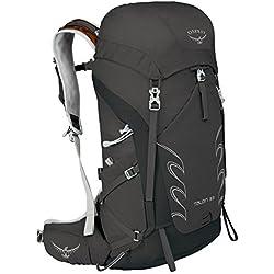 Osprey Talon 33 - mochila de senderismo - black