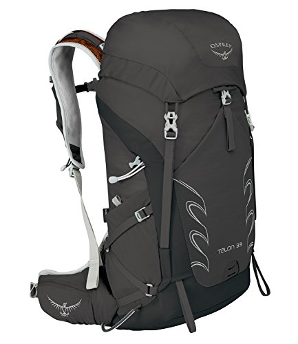 osprey-talon-33-backpack-black-size-s-m-2017-outdoor-daypack