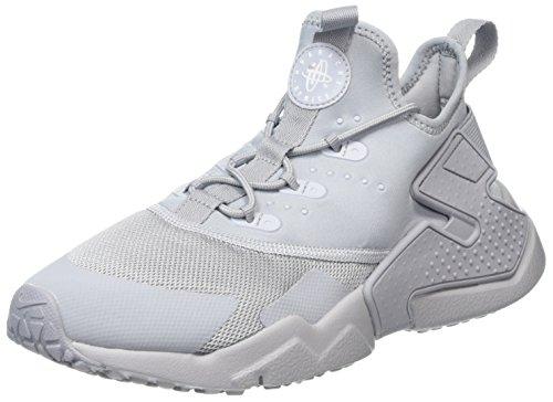 super popular 0d224 958ee Sneaker Nike Nike Huarache Drift (GS)