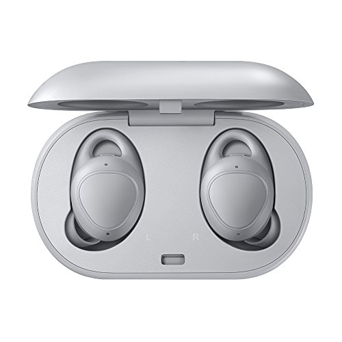 Zoom IMG-2 samsung ecouteur bluetooth 4 2
