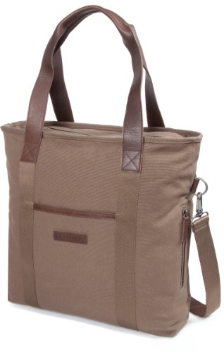 EASTPAK BORSA FLINTER DIGIN KHAKI EK314 71F