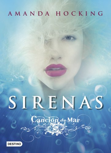 Sirenas descarga pdf epub mobi fb2