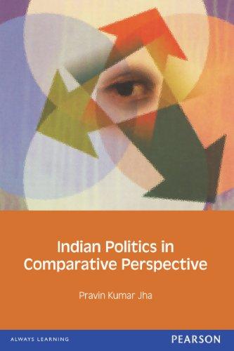 Indian Politics Ebook
