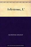 Arlésienne, L'