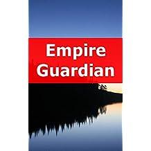Empire Guardian (Scots Edition)