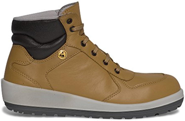 PARADE 07BALLIA17 21 Chaussures Chaussures Chaussures Hautes Sécurité Pointure 37B01G72EABEParent dc5271