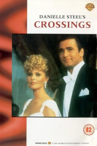 crossings-reino-unido-vhs