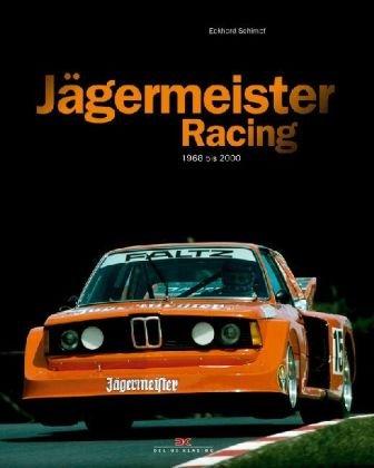 jagermeister-racing-english-edition