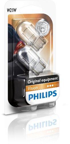 philips-12065b2-light-bulbs-glass-base-w21w-pack-of-2-in-blister-pack