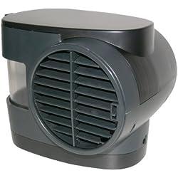 Eufab - Mini Climatiseur 12V-220V